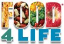 Food 4 Life placeholder graphic